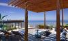 terrace_view_3.jpg